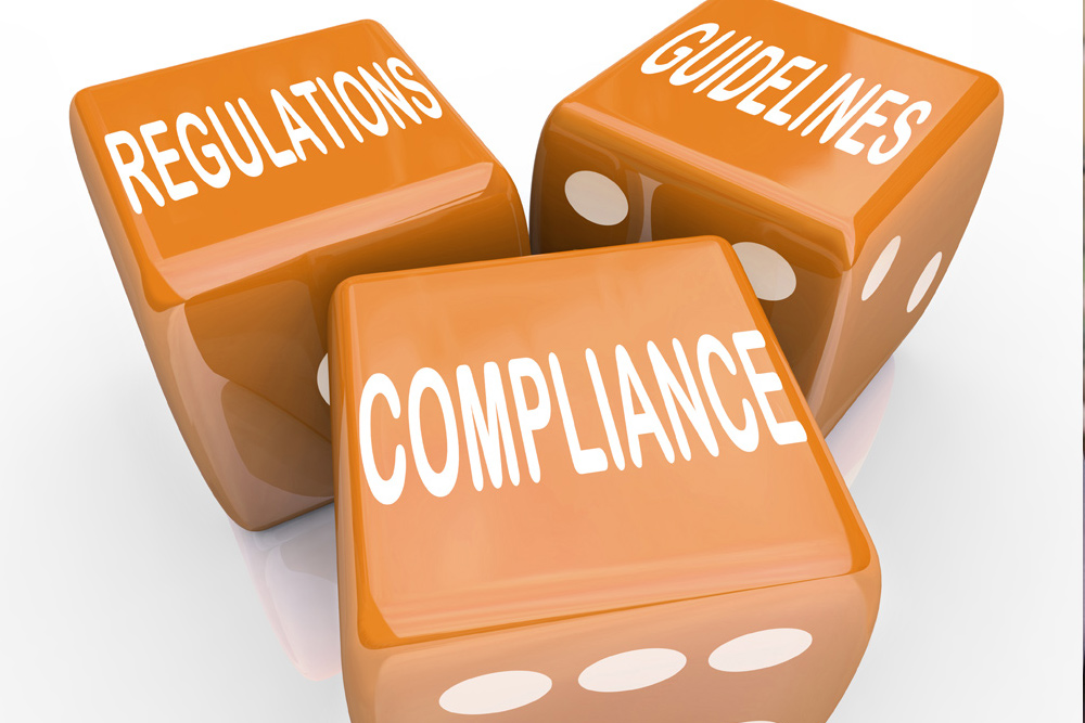 Federal Compliance, Employment Law